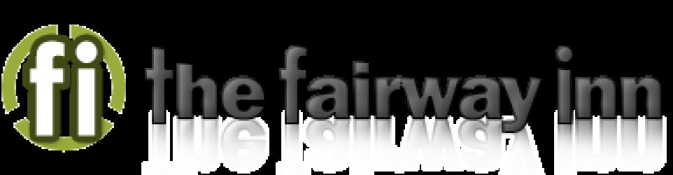 The Fairway Inn