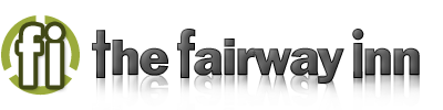 The Fairway Inn